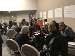 atelier experientiel haiku outil de coaching